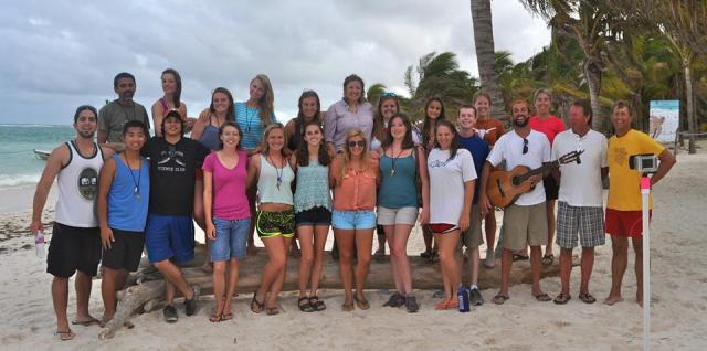 Maymester2013_group