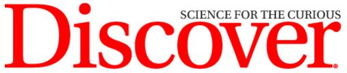 Discover_Mag_logo
