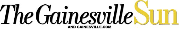 gainesville_sun_logo