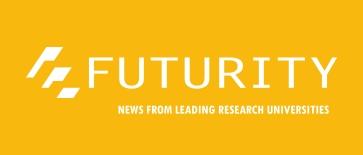 logo_futurity