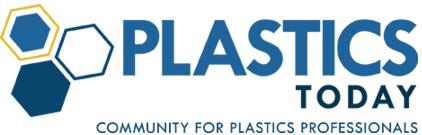 plastics_today_logo