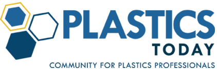 plastics_today_logo