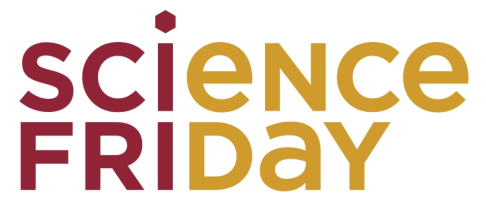 SCIFRI_Logo_CROP