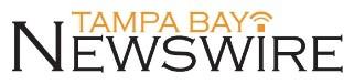 Tampa_Bay_Newswire